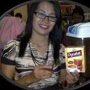 Brand Promotor, 41tahun - Cipinang